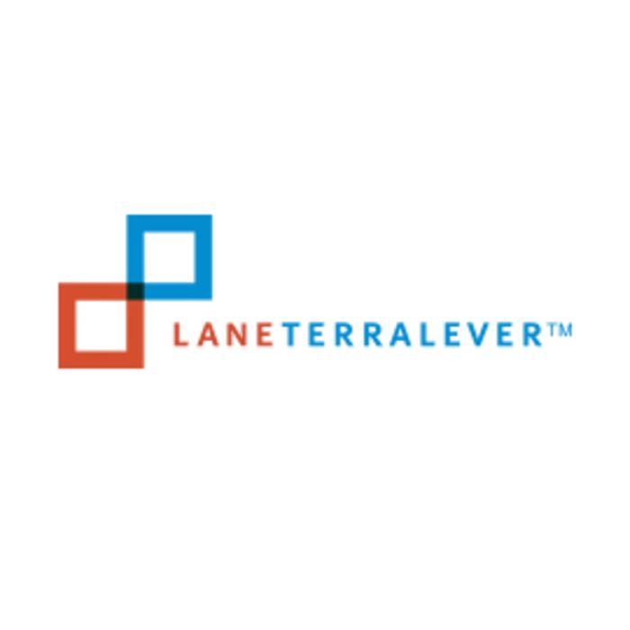 Lane Terralever