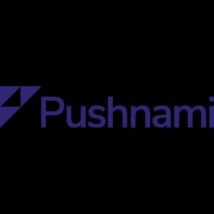 Pushnami