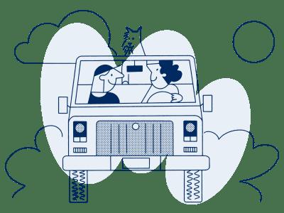 Menu image for Car Loan