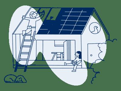 Green Loans