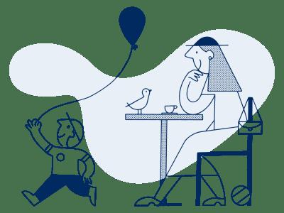 Menu image for Legal Loan