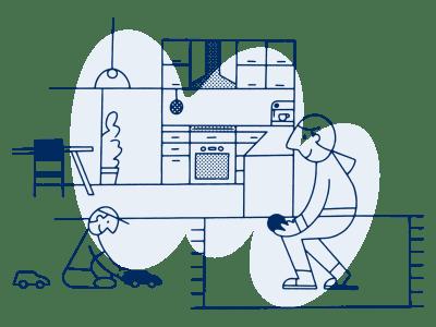 Renovation Loans