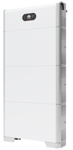 Huawei battery image