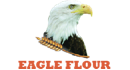 Eagle Flour