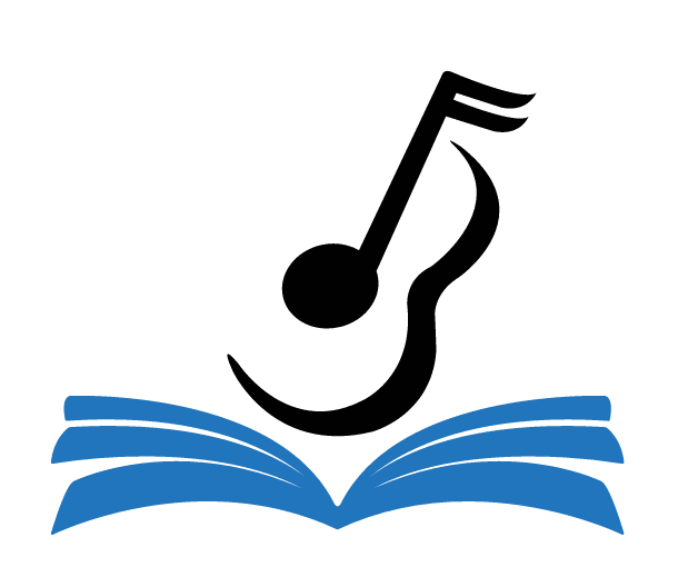 Ploddings Blog