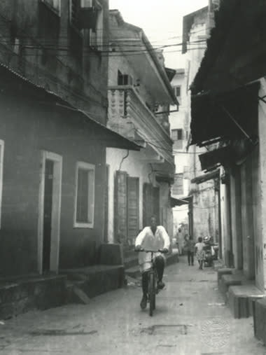 Rohit Oza, 2000s