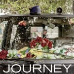 THEJOURNEY_COVER_web_600x600