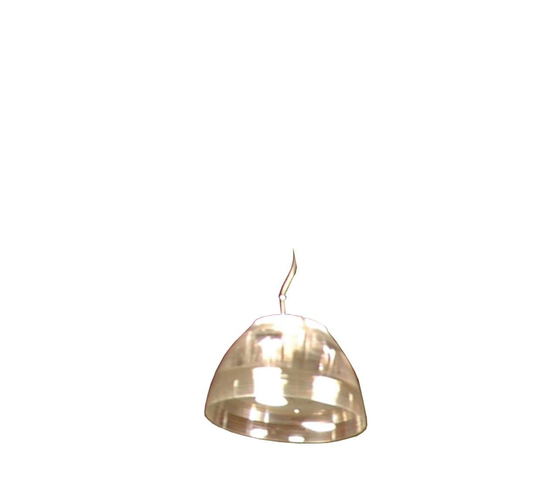 1155 Bell Mono