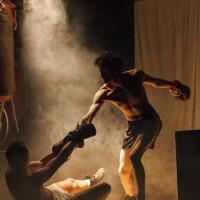 Matteo Bonanni - foto di scena