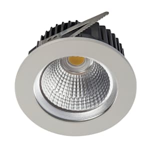0796 Hammer Mini 120