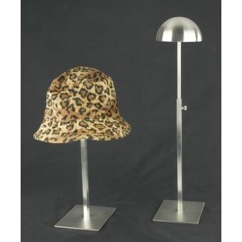 Espositori per cappelli  1fbee0fa0ad1