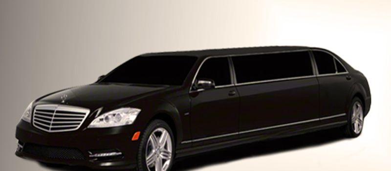 Limousine Licence Abu Dhabi   Business Setup In Abu Dhabi