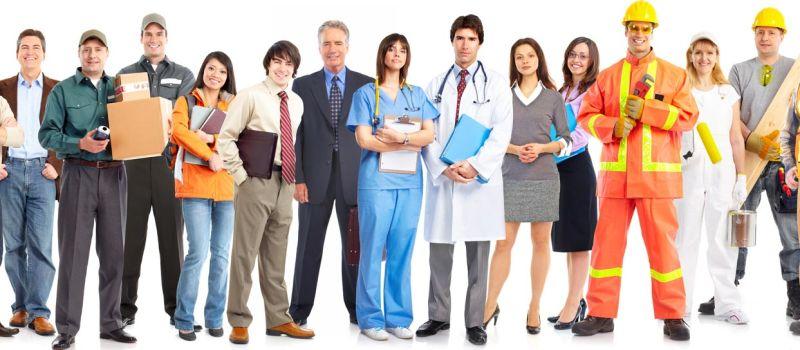 Change in procedures for UAE employment VISA | Business