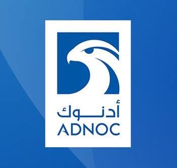ADNOC approved Vendors Work Group | Business Setup In Abu Dhabi