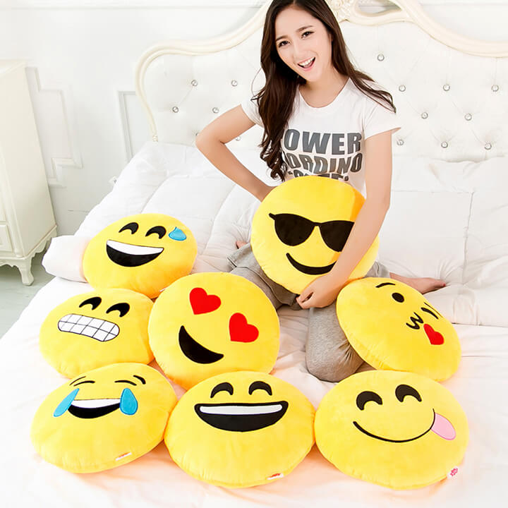 Bantal Unik, part 7