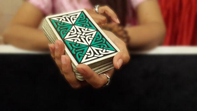 www.tarot-telling.com