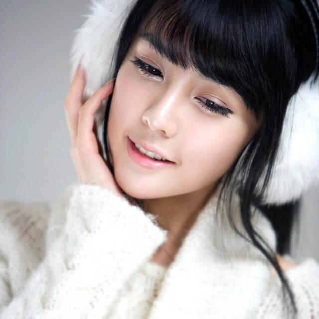 4 Manfaat Buah Alpukat Untuk Kecantikan Kulitmu