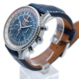 www.celebritywatches.net