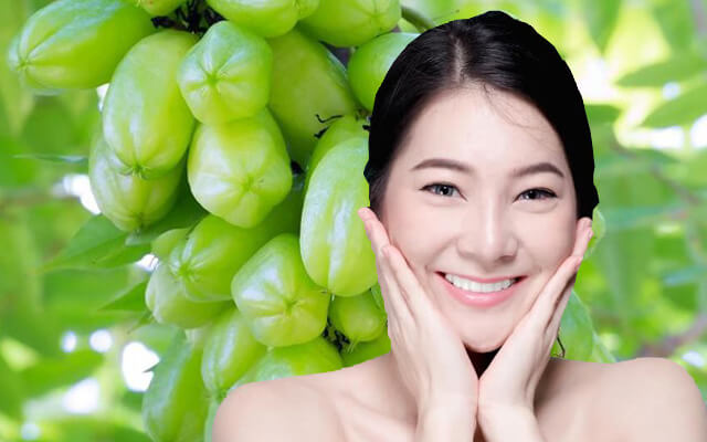 7 Manfaat Belimbing Wuluh Untuk Kecantikan Alami Wajahmu