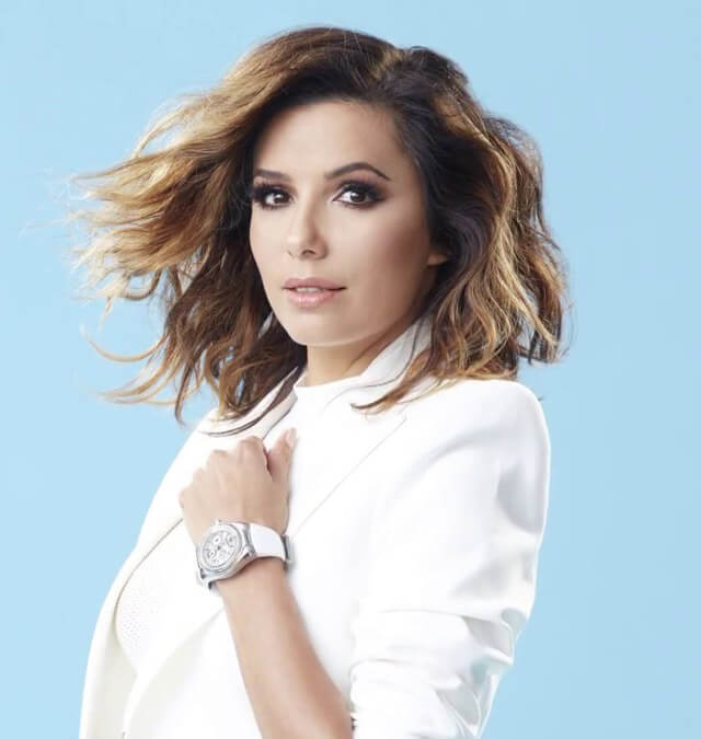 Technomarine Eva Longoria Watches