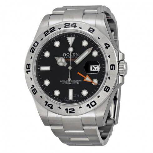 http://www.celebritywatches.net