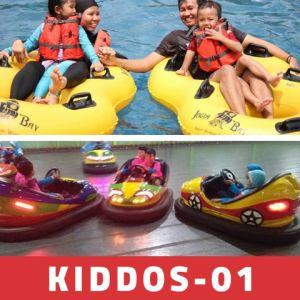 wisata kiddos 01