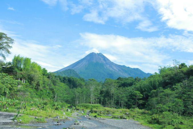Yogyakarta Tourism