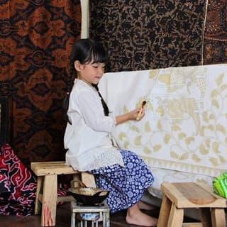 Museum Batik