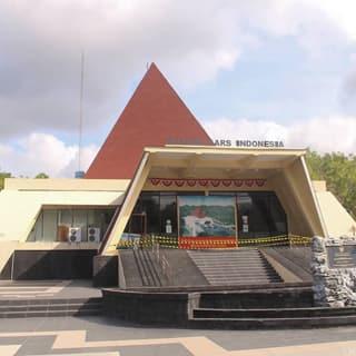 Museum Karst
