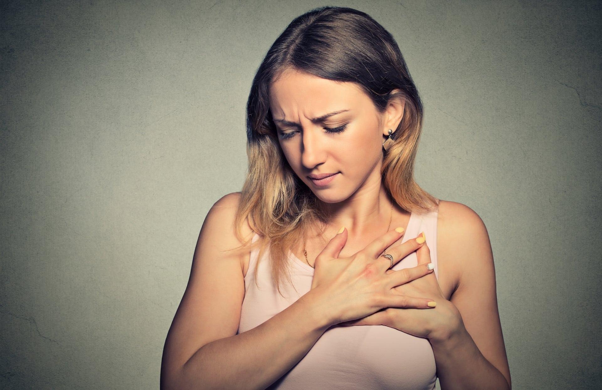 Informasjonssvikt var ikke pasientskade ved hjerteinfarkt