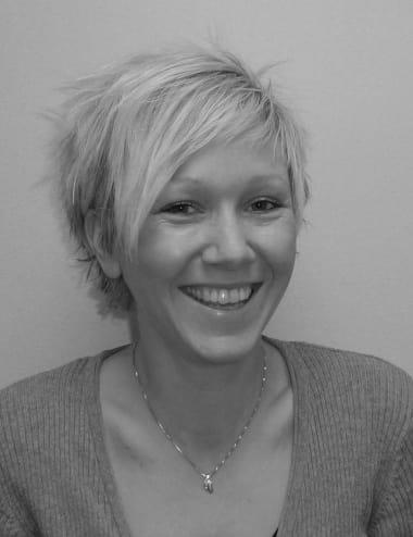 Elise Vedum Bøe