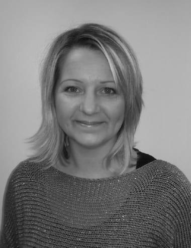 Stine E. Lilleby Bjerklund