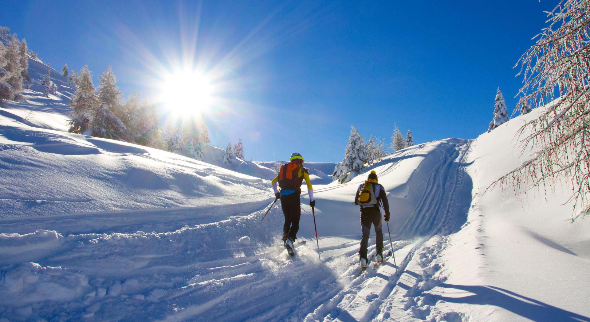 Ski Bjugn hotel
