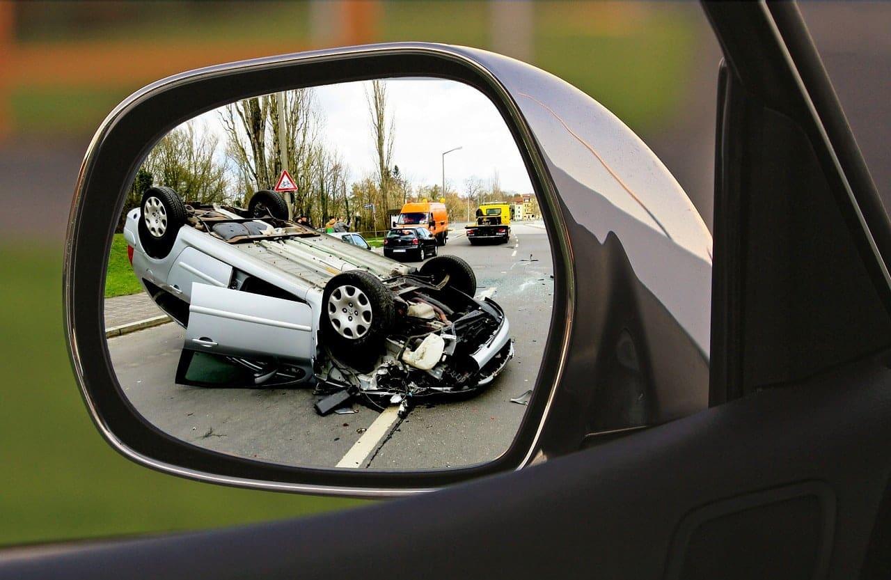 Trafikkulykker måles for skadeevne før erstatning utbetales