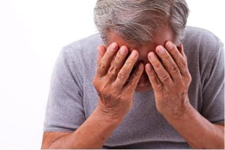 Diagnosetabber kan gi krav på erstatning hvis de gir en pasientskade.