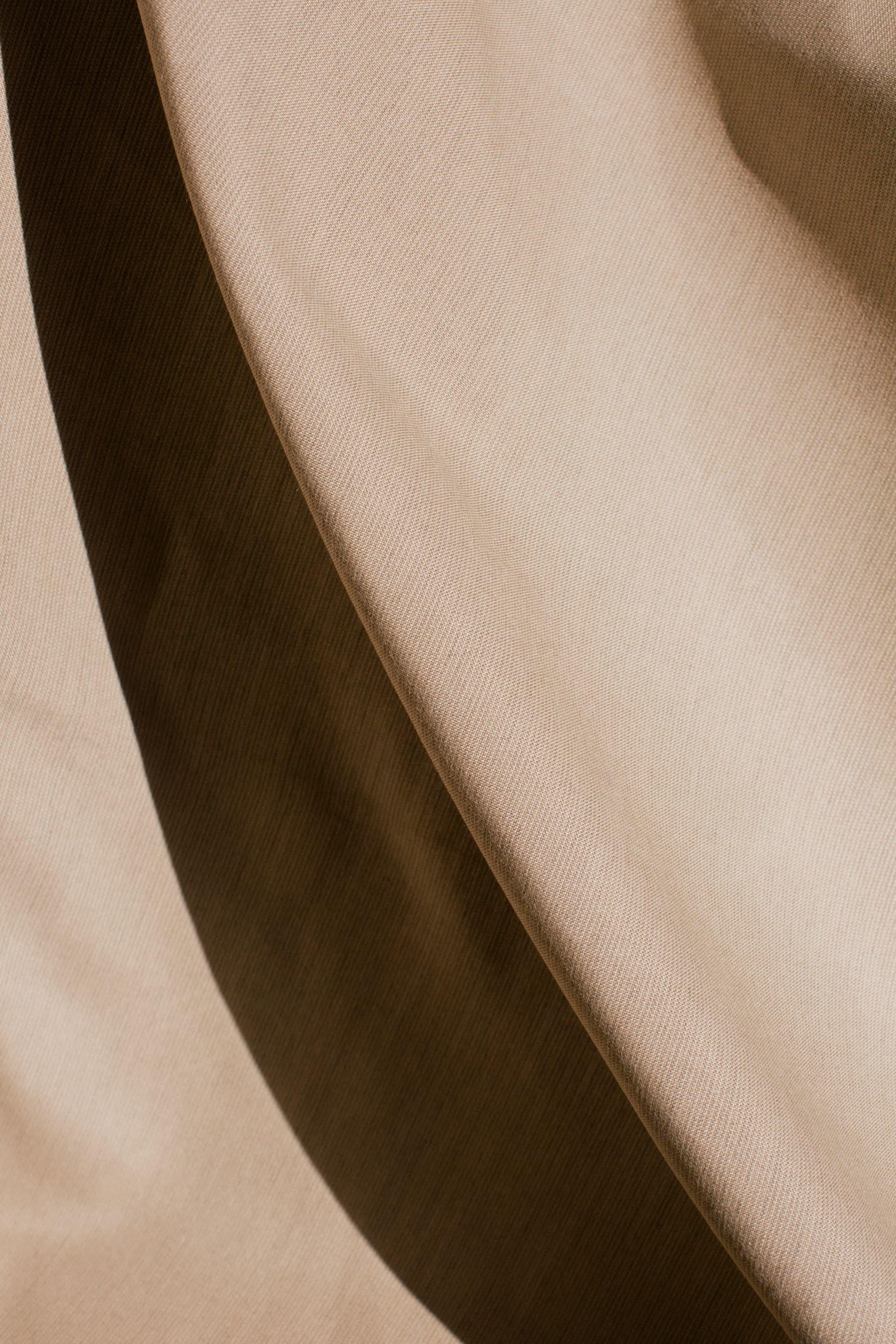 Sunbrella fabric 1