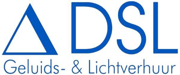 DSL Geluids- & Lichtverhuur