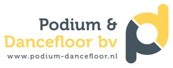 Podium & Dancefloor bv