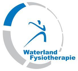 Waterland Fysiotherapie