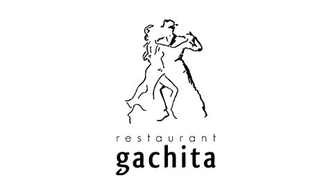 Restaurant Gachita