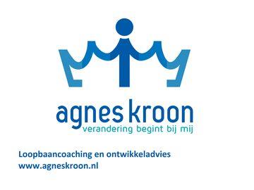 Agnes Kroon