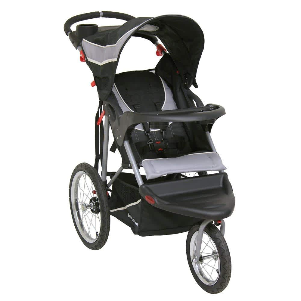Expedition-Jogger-Stroller