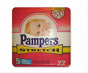 pampers90s