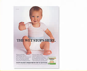 focus-pampers80s