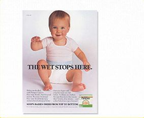 pampers80s
