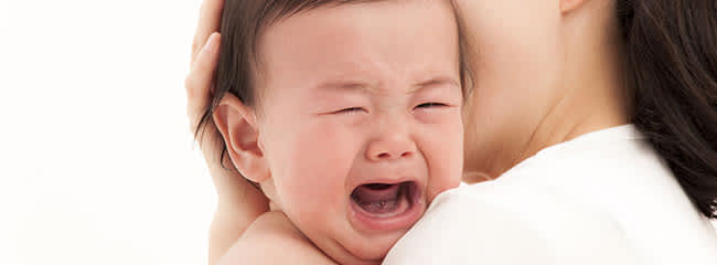 soothe-crying-baby