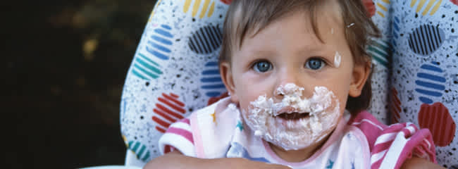stress-free-birthdays-tips-to-keep-kids-happy-and-safe-at-birthday-parties