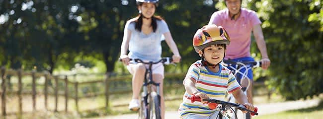 toddler-bike-safety-and-baby-bike-seat-safety