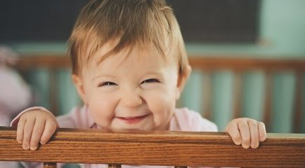 Top Baby Girl Names to Inspire You!