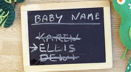 Unisex Names: A Popular Gender-Neutral Option for Naming Your Baby